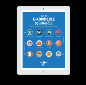 ecommerce_capa