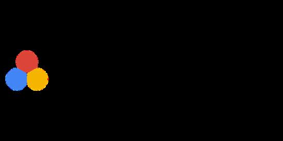 logo_goobec