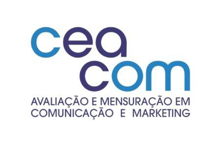 CEACOM