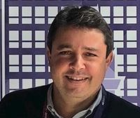 Ricardo Cotrim