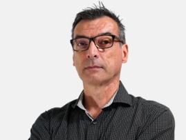 Daltro Martins