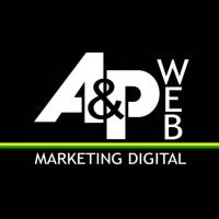 a&p_web