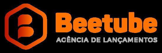 beetube_logo