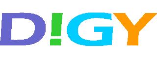 digy_logo000-320x120