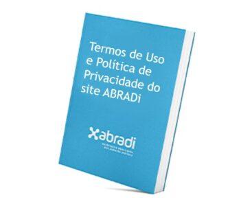 Imagem Site termo de privacidade