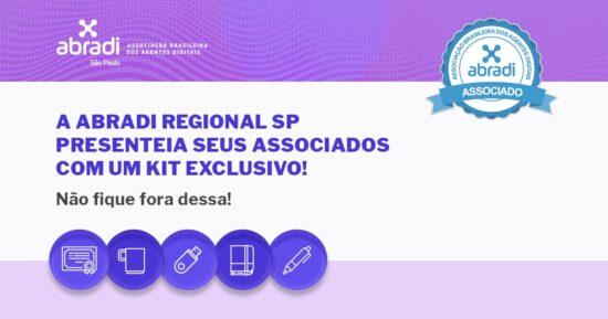 Kit_associados