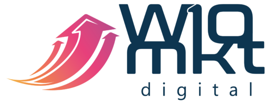 Logo_win10