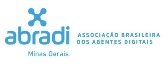 Logo Abradi1