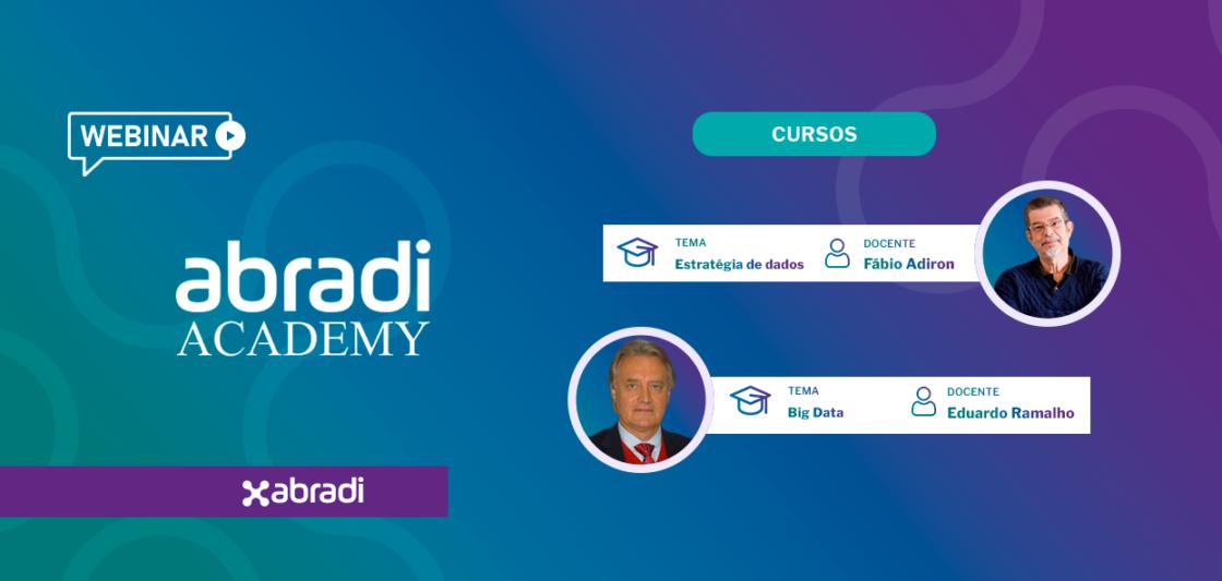 sympla abradi academy_v4 (1)