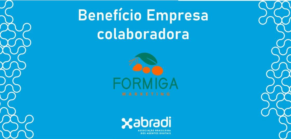Formiga News