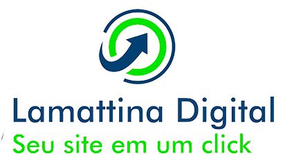logo-lamattina-digital-abradi
