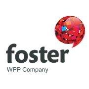 logo_foster