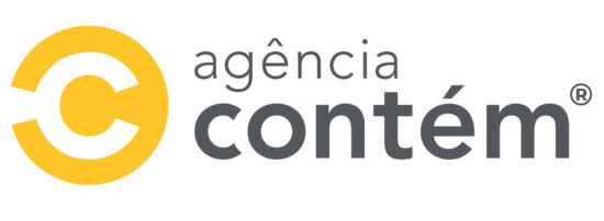 LOGO-CONTEM_GRANDE
