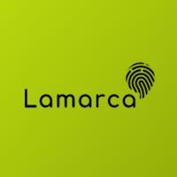 logo lamarca