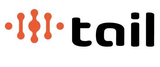 Logo_Tail