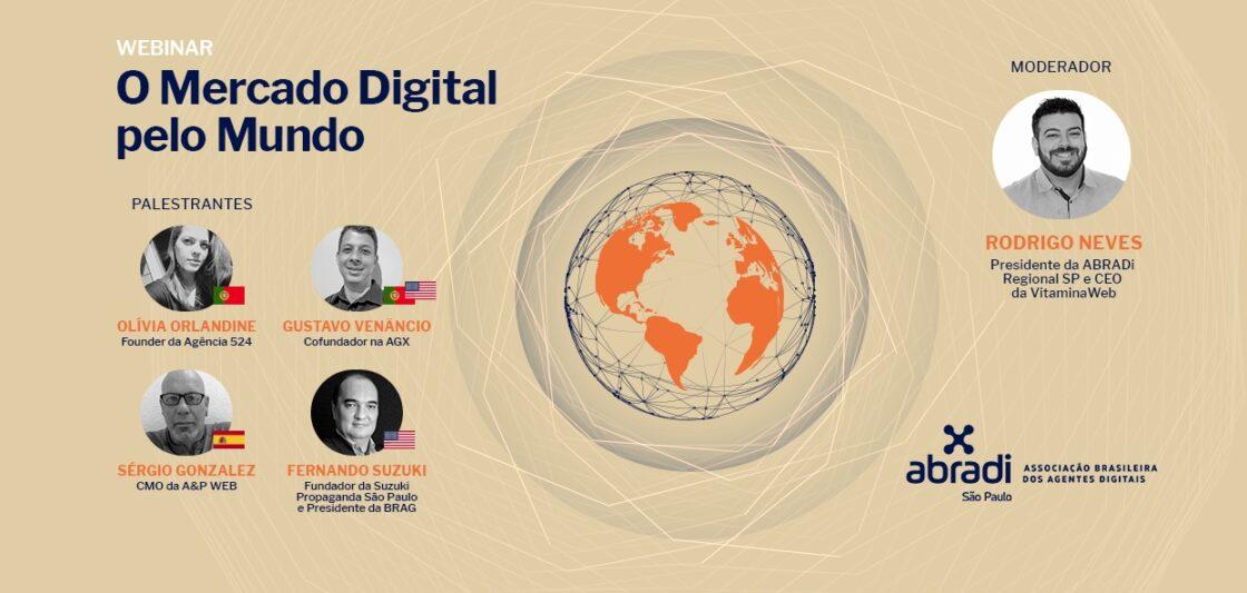 sympla_mercado_digital_mundo (1)