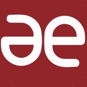 AESOL