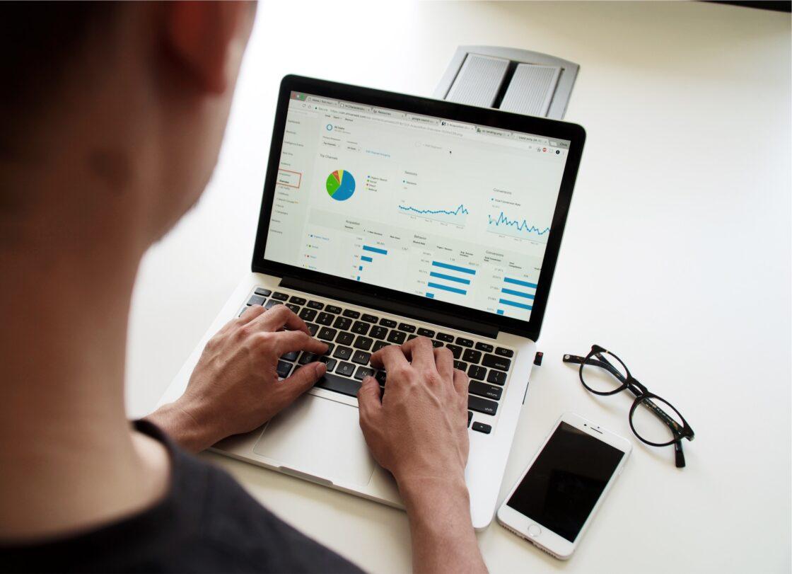 Dados e planejamento