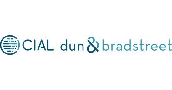 Cial Dun Bradstreet Logo