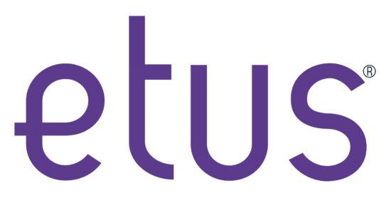 Etus_logo-baixa