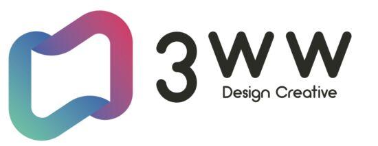 logo-3ww