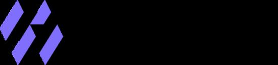 logo_resultados-digitais