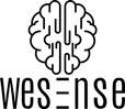 logo_wesense
