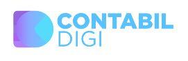 Logo ContabilDigi