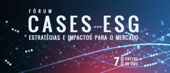 Forum ESG
