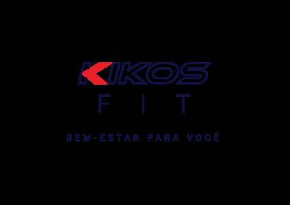 Logo Kikos Fit