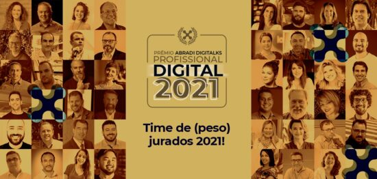 Prêmio-ABRADi-2021-jurados-mosaico